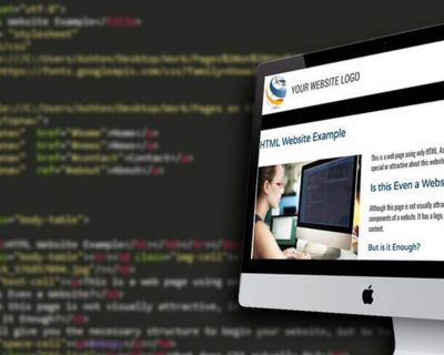 Advanced-Kurs HTML und CSS