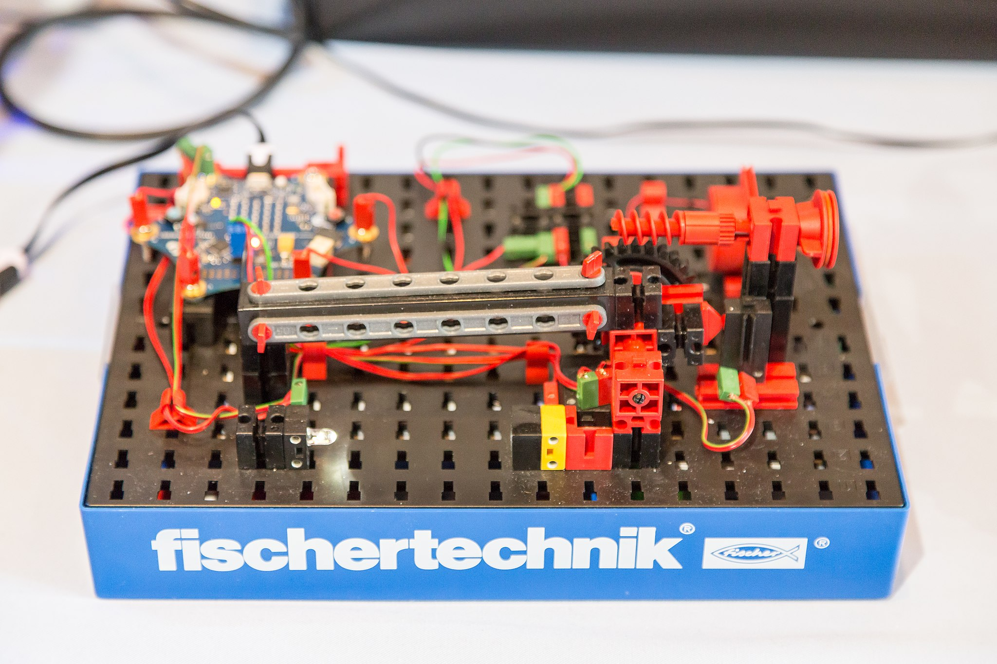 Maker_Faire,_Berlin_(BL7C0253)